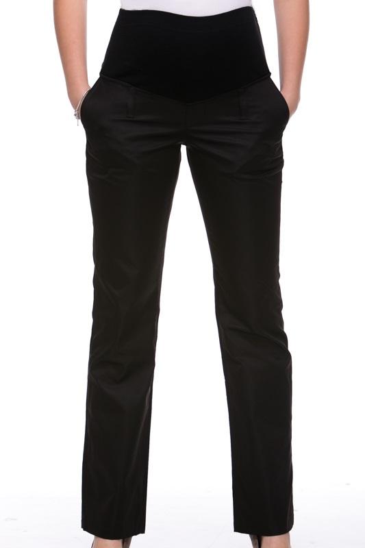 Těhotenské kalhoty 1S0998