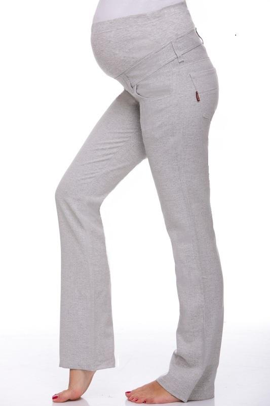 Těhotenské kalhoty 1S1003