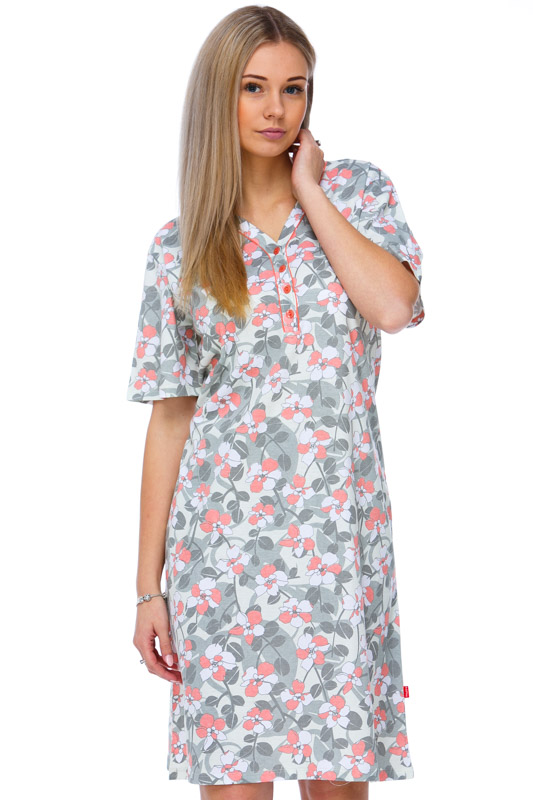 Košile pro ženy 1C0934