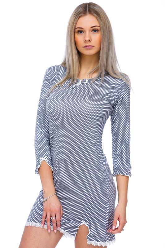 Luxusní košilka pro ženy 1D0540