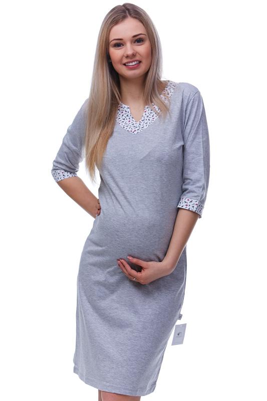 Těhotenská košile  Malissa 1C1025