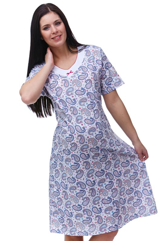 Těhotenská košile Pixella 1C1034