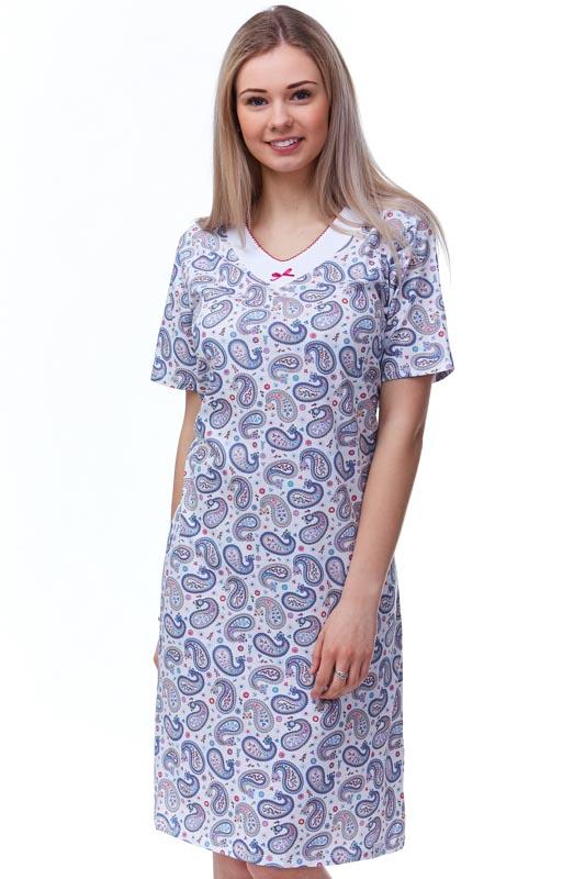 Košilka dámská Pixella
