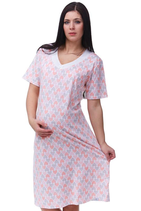 Těhotenská košile  Recinda