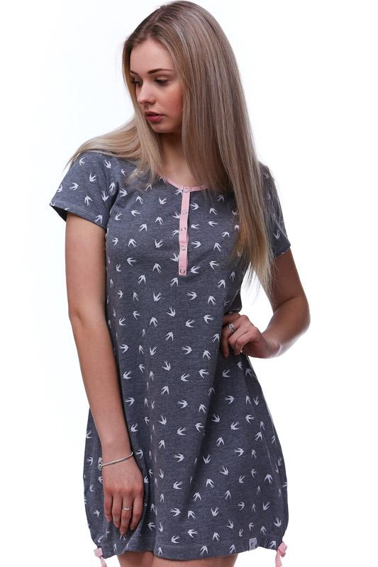 Košilka pro ženy Adélka 1C0973
