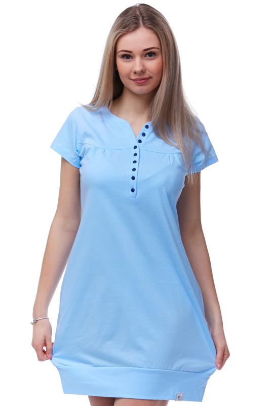 Košilka pro ženy Brita 1C1002