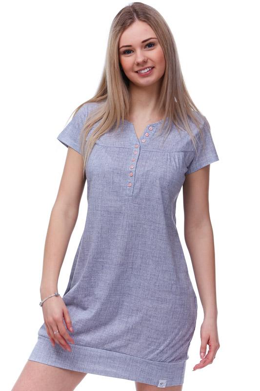 Košilka pro ženy Andra 1C1004