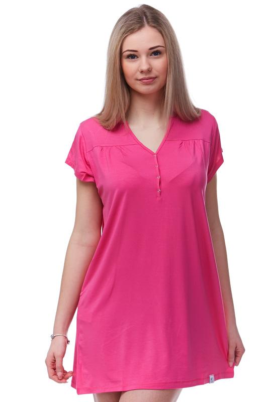 Košilka pro ženy Rosallinda 1C1087