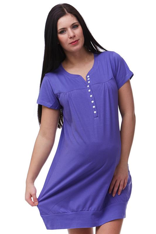 Kojící a těhotenská košile Fabe