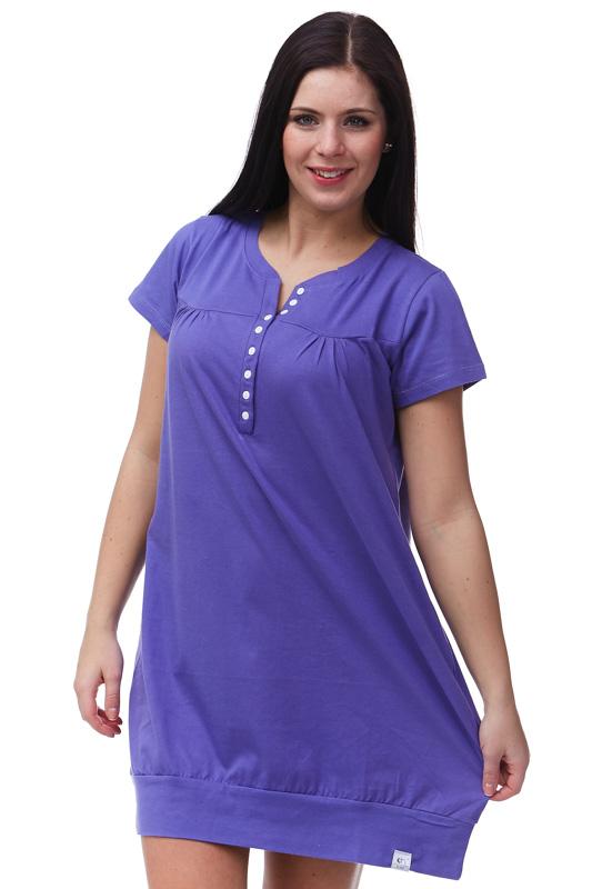 Košilka pro ženy Fabe 1C1089