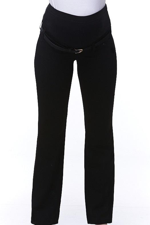 Těhotenské kalhoty Izabelasima 1S0995