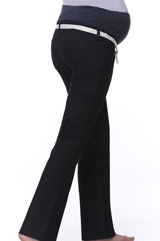Těhotenské kalhoty Graccie 1S0999