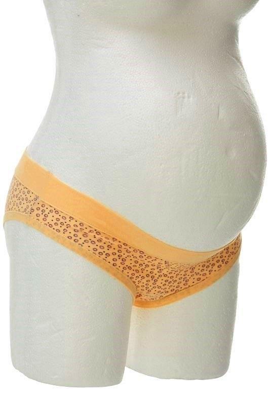 Kalhotky Letelindes