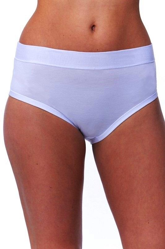 Kalhotky Jessety 1K0158