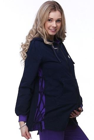 MIkina těhotenská i kojící