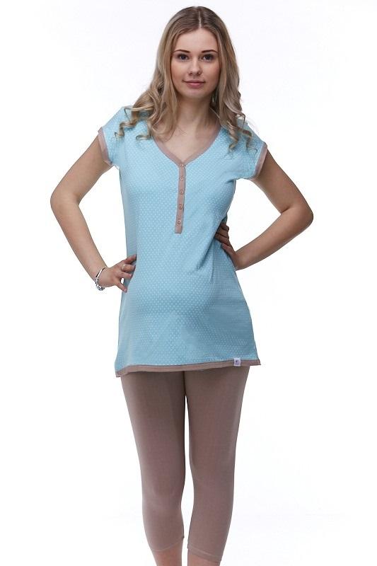 Kojicí pyžamo Hipatianss