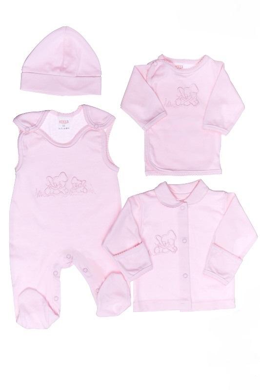 Výbavička pro novorozence 1M2305