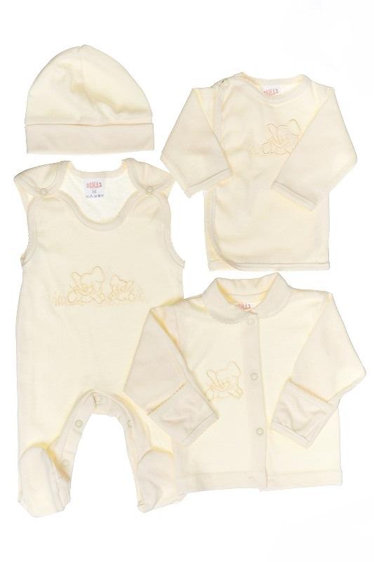 Výbavička pro novorozence 1M2308