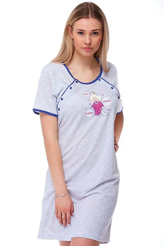 Noční košilka Eliana 1C0046