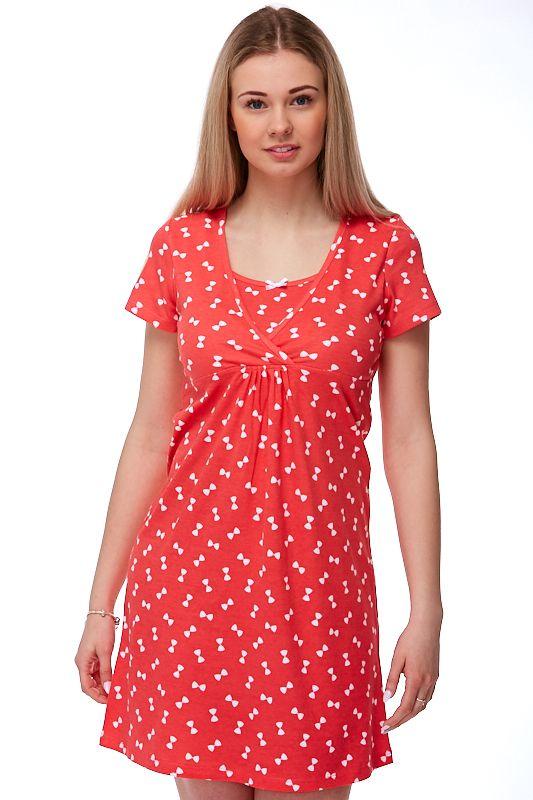 Noční košilka pro ženy Malvina 1C0006