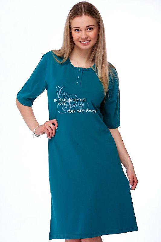 Košile pro ženy Bianca