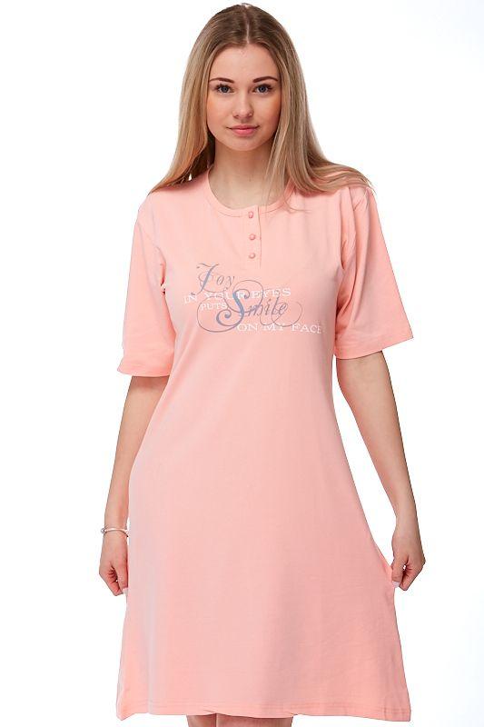 Košile pro ženy Carina