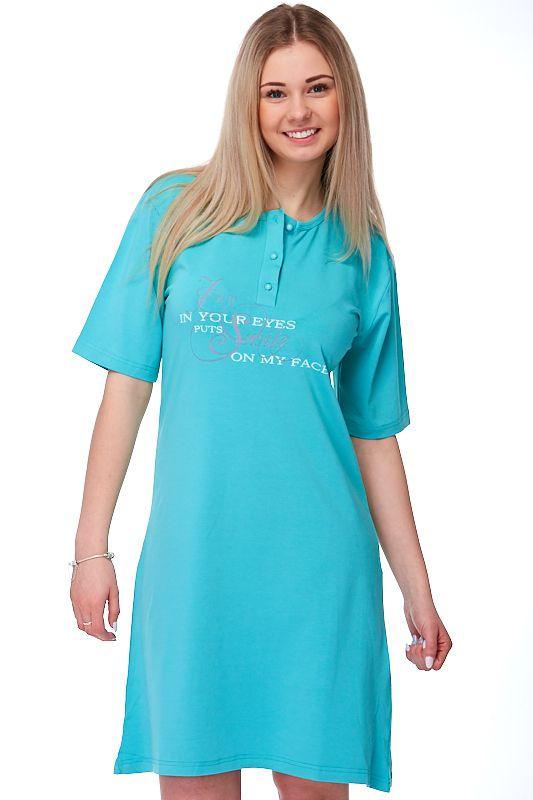Košile pro ženy Flor