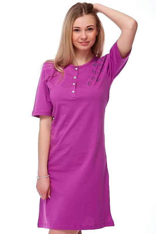 Košile pro ženy Iris 1C0116
