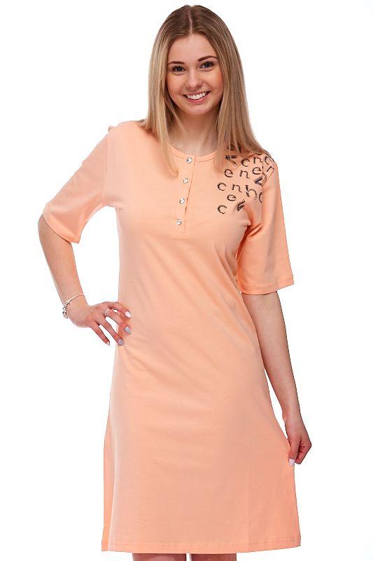 Košile pro ženy Jennifer 1C0117