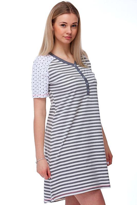 Košile pro ženy Dalia 1C1194