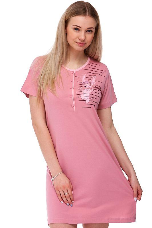 Košile pro ženy Talia