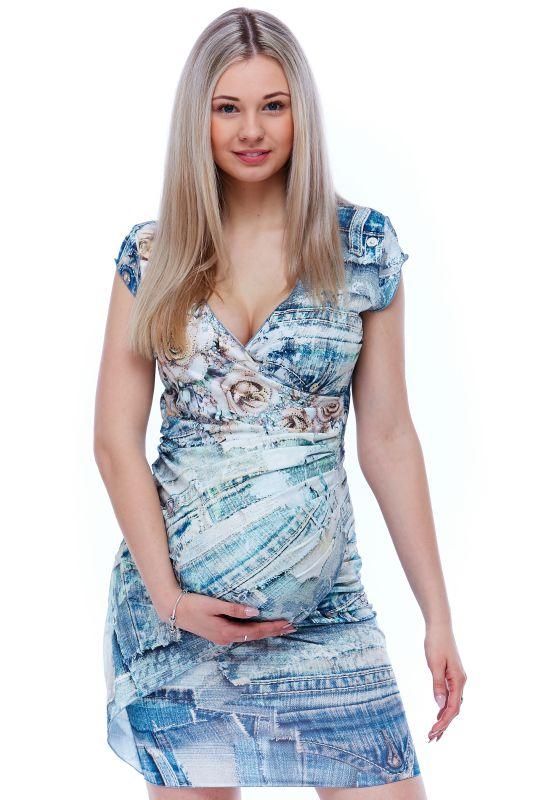 Těhotenské šaty C Fait Pour Yous Paris 1S1104