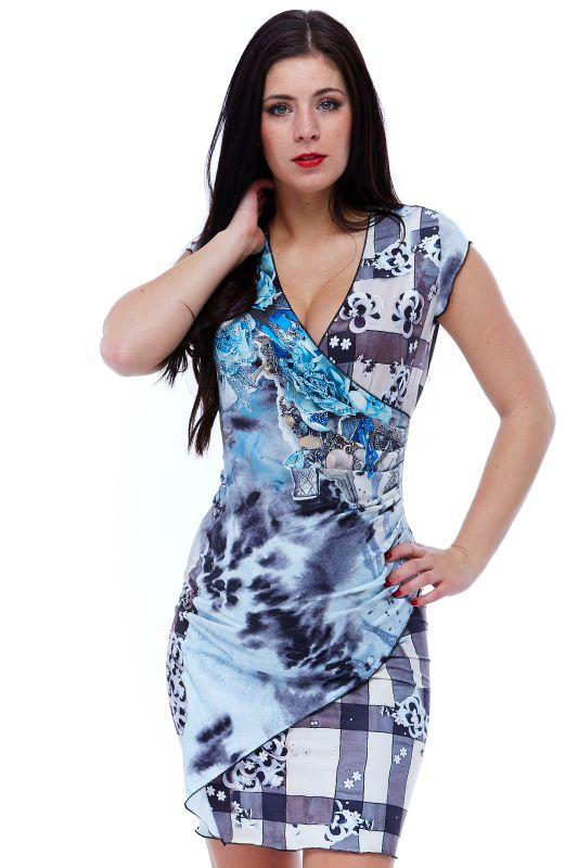 Těhotenské šaty C Fait Pour Yous Paris 1S1107