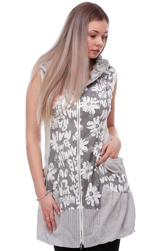 Šaty dámské C Fait Pour Yous Paris 1S1109
