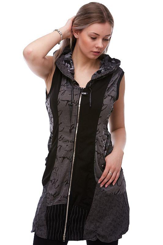 Šaty dámské C Fait Pour Yous Paris 1S1112