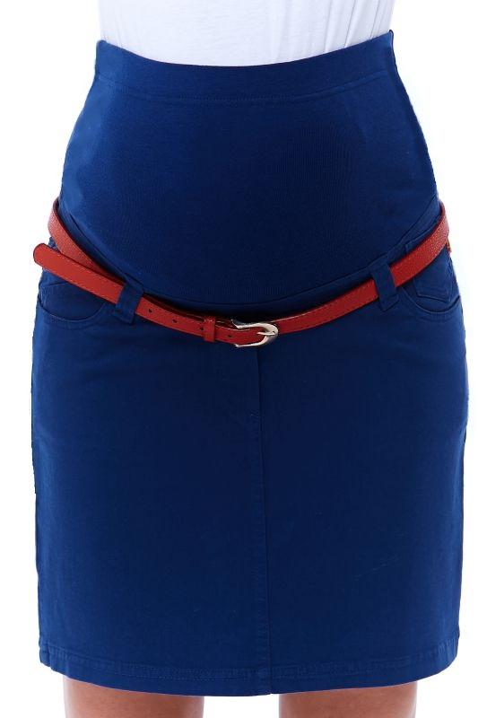 Těhotenská sukně 1S1155