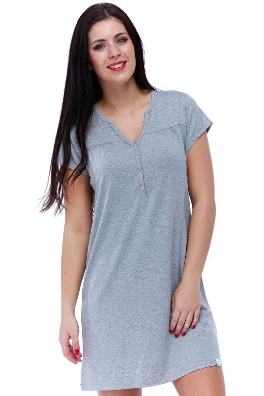 Košilka pro ženy 1C1167