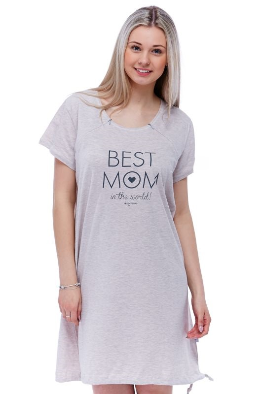 Košilka pro ženy