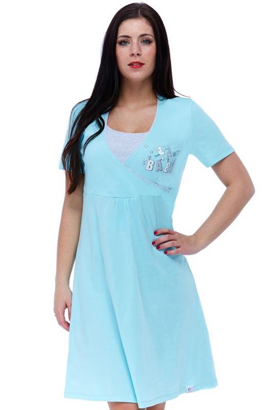 Košilka pro ženy 1C1165