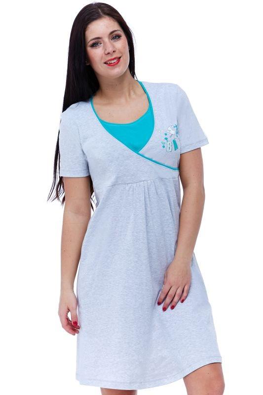 Košilka pro ženy 1C1168