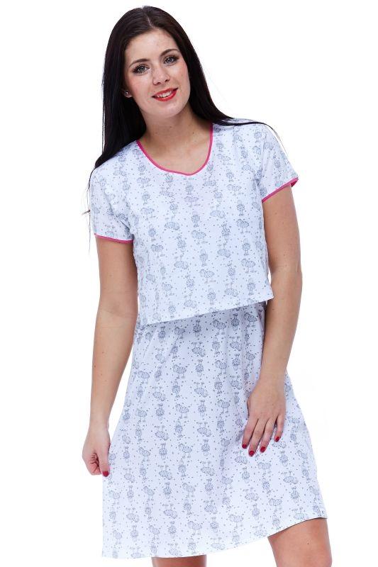 Košilka pro ženy 1C1178