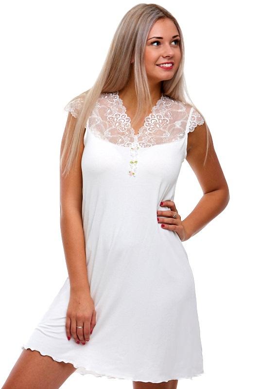 Luxusní košilka pro ženu Diana  1E8069