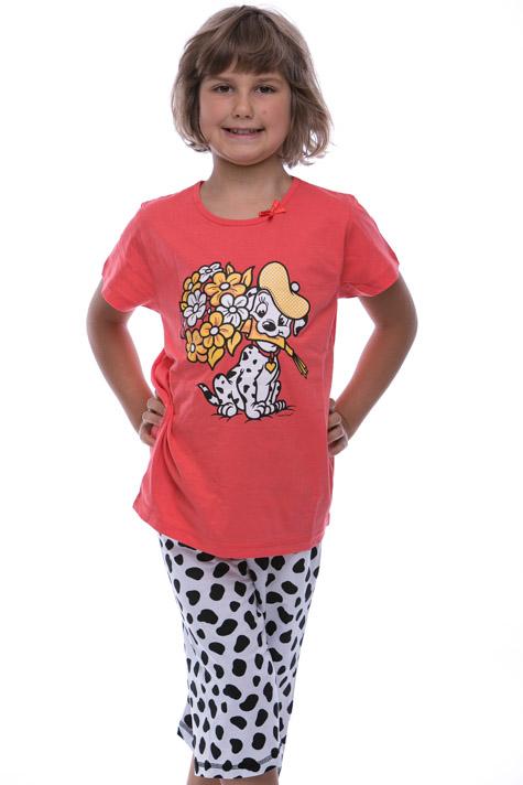 Pyžamo pro holky 1F0015