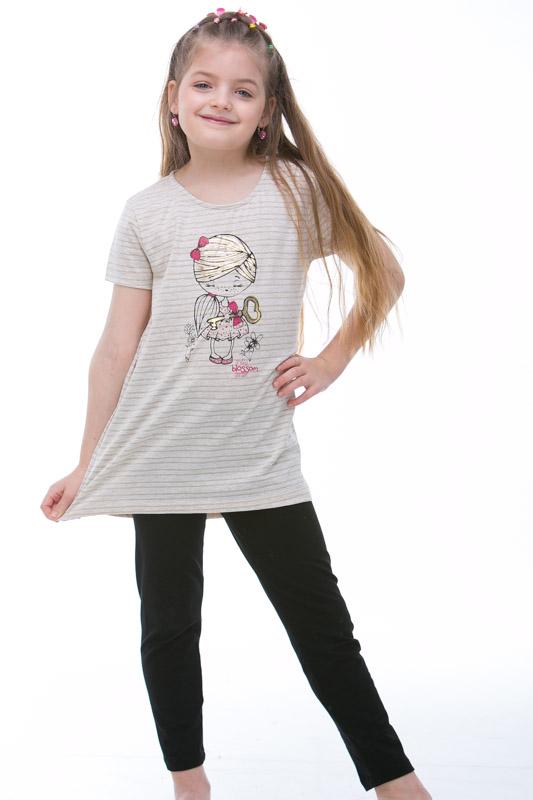 Pyžamo pro holky 1F0339