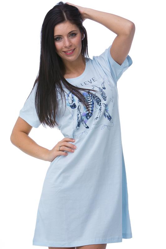 Košilka dámská 1C0830