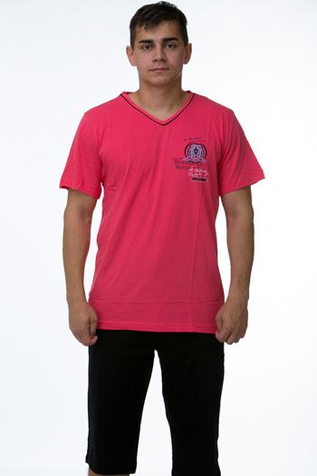 Pyžamo pánské 1P0371