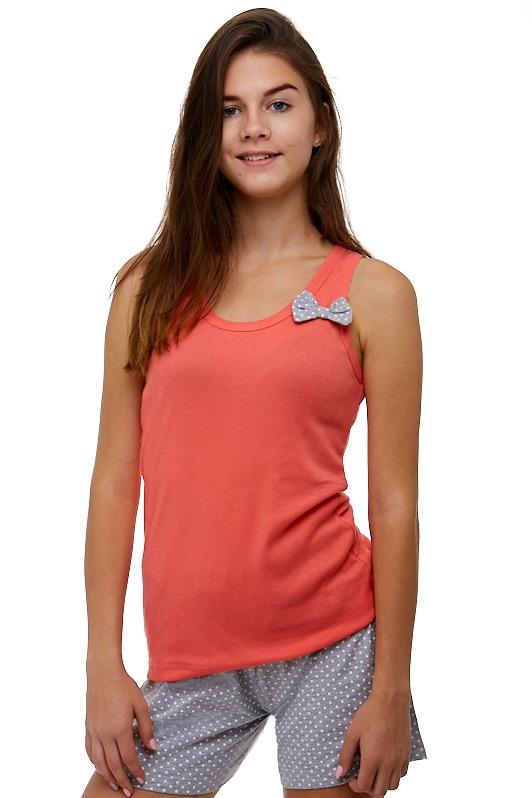 Dámské pyžamo 1B0222