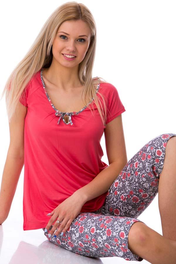 Dámské pyžamo 1B0360