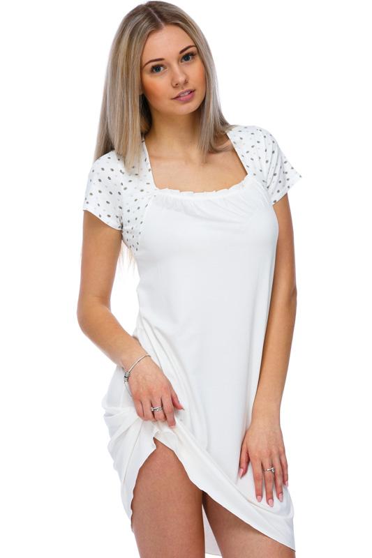 Košilka dámská De Lafense