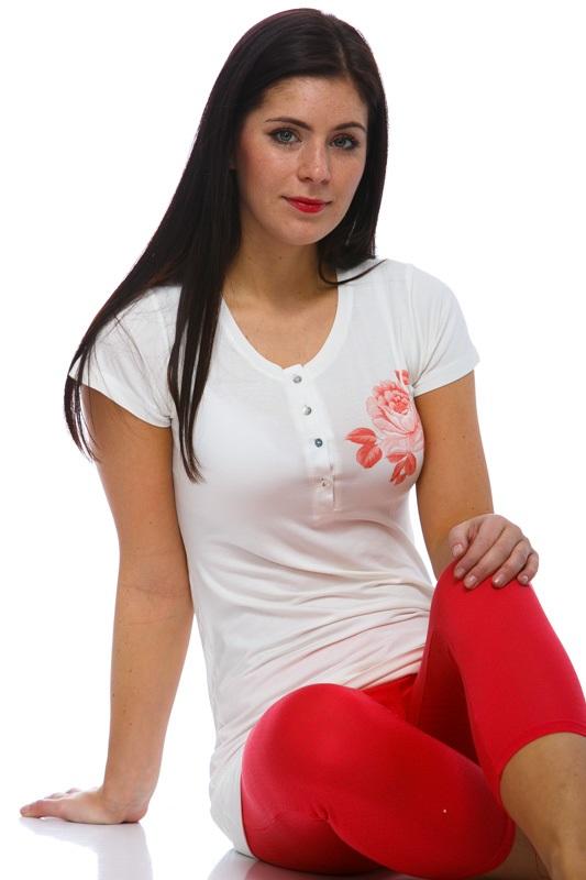 Luxusní pyžamo pro ženy 1D0552